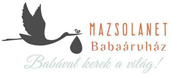 MAZSOLANET Babaáruház