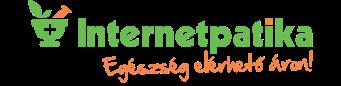 InternetPatika