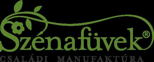 Szénafüvek Családi Manufaktúra