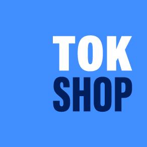 Tok-Shop.hu