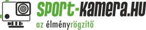 Sport-Kamera.hu