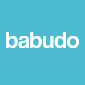 Babudo.hu Webáruház
