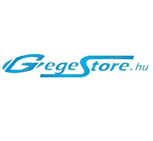 GegeStore
