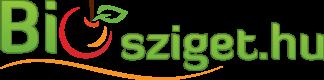 BioSziget