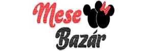 Mese Bazár