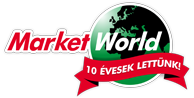 Market World