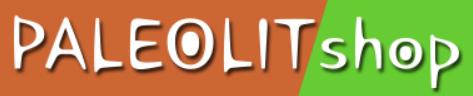 Paleolit Shop