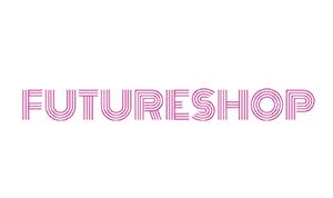 FutureShopBP